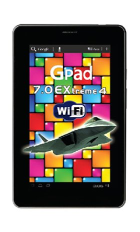 Gnet 7.0 EXtreme 4