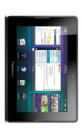 BlackBerry-PlayBook-Wi-Fi-32GB