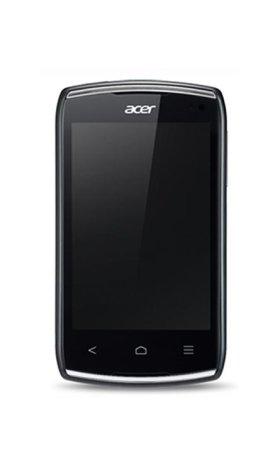 Acer Liquid Z1 Duo