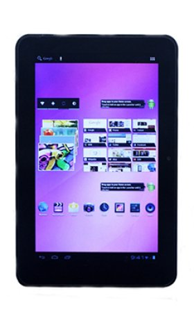 aigoPad M80 Plus