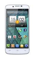 i-mobile-IQ-6