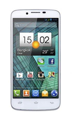 i-mobile IQ 6
