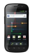 Google-Nexus-S