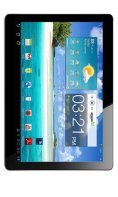 Worldtech-Smart-tab-comfort-WT-PAD012-Plus