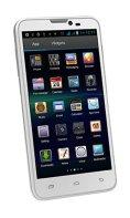 i-mobile-IQ-5.1