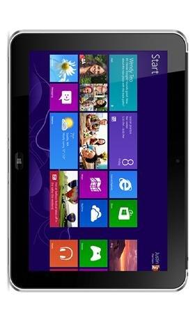 HP ElitePad 900 E900G1-566A