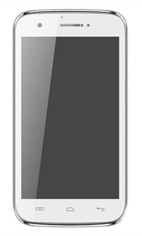 i-mobile I Style 8