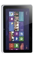 Acer-Iconia-W700-NT.L0QST.001