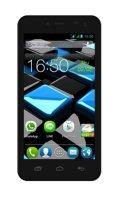 i-mobile-IQ-5.3