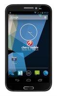 Cherry-Mobile-Blaze-2.0