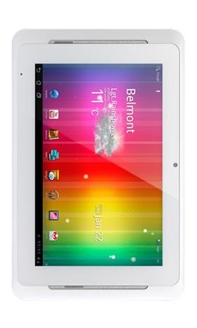 i-mobile i-note WIFI 3 Tablet