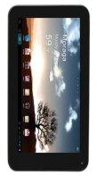 Worldtech-SMART-TAB-WIZ-WT-PAD009PRO