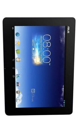 Asus MemoPad FHD 10 LTE