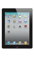 Apple-iPad-Wi-Fi-16GB