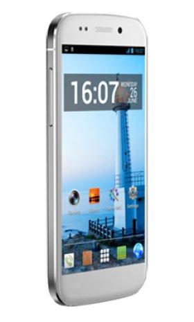 i-mobile IQ 6.2