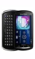 Sony-Ericsson-Xperia-pro