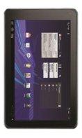 LG-Optimus-Pad-3G-32GB