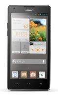 Huawei-Ascend-Y511