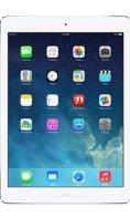 Apple-iPad-Air-iPad-5-Wifi