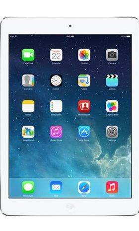 Apple iPad Air (iPad 5) Wifi