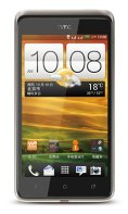 HTC-Desire-400-Dual-Sim