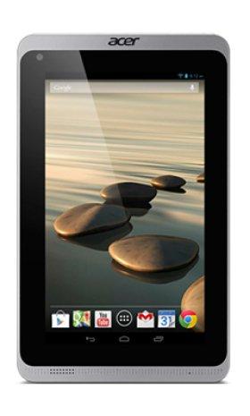 Acer Iconia B1-720 WIFI