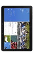 Samsung-Galaxy-TabPRO-12.2-LTE