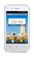 i-mobile-i-STYLE-2.1