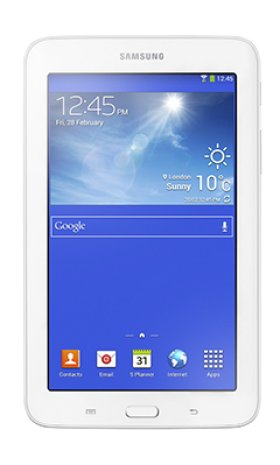 Samsung Galaxy Tab3 Lite WIFI