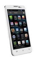 i-mobile-IQ-5.1-Pro