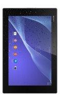 Sony-Xperia-Z2-Tablet-