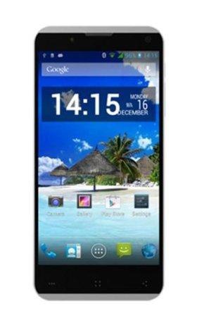 i-mobile IQ X SLIM (IQ1089)