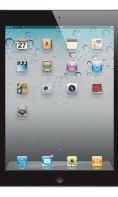 Apple-iPad-2-3G-32GB