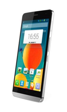 i-mobile IQ X SLIM (IQ1088)