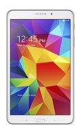 Samsung-Galaxy-Tab4-8.0-wifi