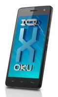 i-mobile-IQ-X-OKU-1079