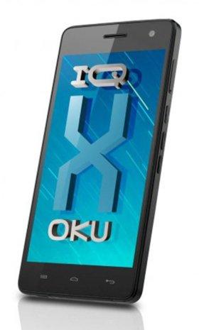 i-mobile IQ X OKU 1079