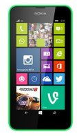 Nokia-Lumia-630-Dual-SIM
