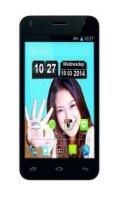 i-mobile-IQ-6.8-DTV