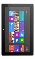 Microsoft-Surface-Pro-3-i3-Ram-4GB