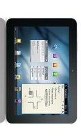 Samsung-Galaxy-Tab-8.9-3G-16GB