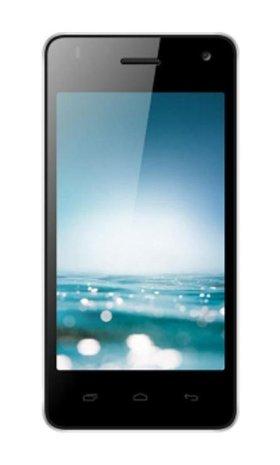 i-mobile IQ 6.9 DTV