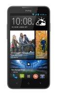 HTC-Desire-516-dualsim