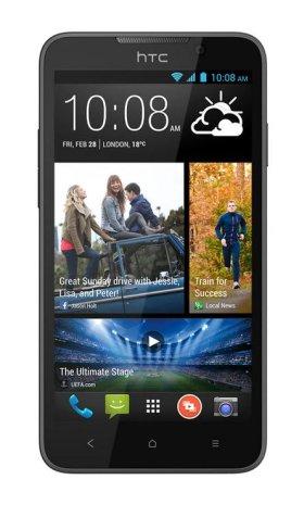 HTC Desire 516 dualsim