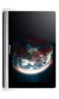Lenovo-Yoga-Tablet-10-HD-Plus