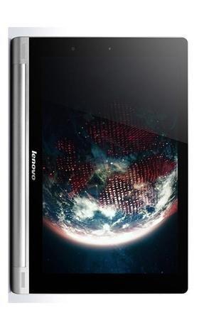 Lenovo Yoga Tablet 10 HD Plus