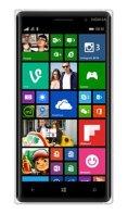 Nokia-Lumia-830