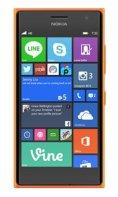 Nokia-Lumia-735