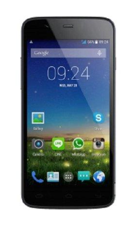 i-mobile IQ 510 DTV