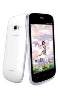 i-mobile-i-STYLE-2.7